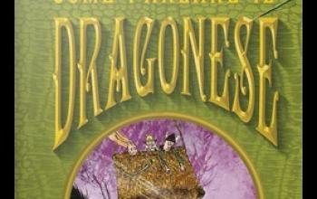 Come parlare il dragonese