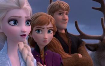 Parliamo di Frozen 2 – Il Segreto di Arendelle… e non perdete il teaser trailer!