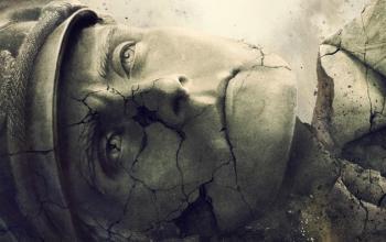 L'epilogo di The Man In The High Castle arriverà in autunno su Amazon Prime Video