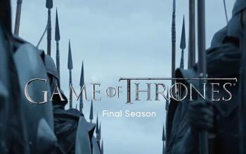 Il trono di spade stagione 8: Tutto inizia qui