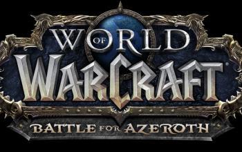 Sono arrivati i nuovi contenuti di World of Warcraft: Battle for Azeroth