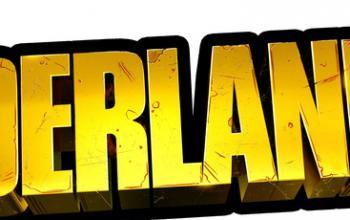 Arriva Borderlands 3