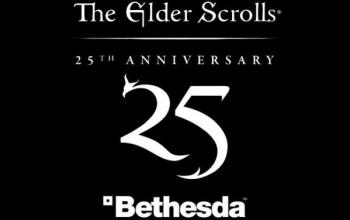 25 anni di The Elder Scrolls