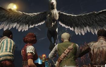 Ancient Evil, la nuova esperienza Zombi di Black Ops 4