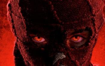 L'angelo del male – Brightburn prodotto da James Gunn arriverà a giugno