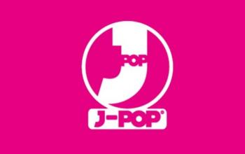 Nasce J-POP Games