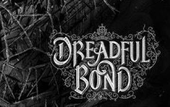 Dario Argento's Dreadful Bond: il crowdfunding per realizzare il videogioco