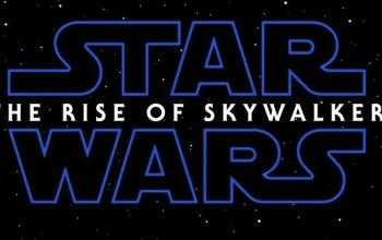 Il meglio della settimana di Star Wars: The Rise of Skywalker