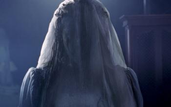 La Llorona – Le lacrime del male è al cinema