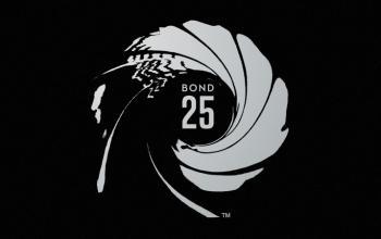 Inizia la lavorazione di Bond 25