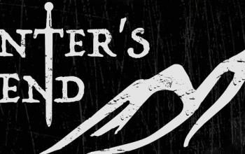 Hunter's End