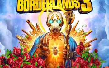 Presentato il gameplay di Borderlands 3