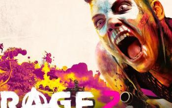 Pronti per Rage 2? Ecco tutte le cose da sapere!