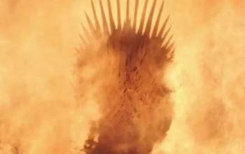 Record di candidature agli Emmy per l'ultima stagione di Il trono di spade