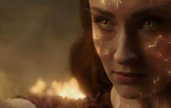 X-Men: Dark Phoenix, al cinema