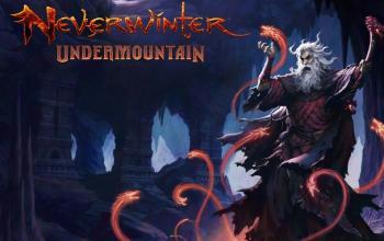 Slittata la data di lancio per Neverwinter: Undermountain