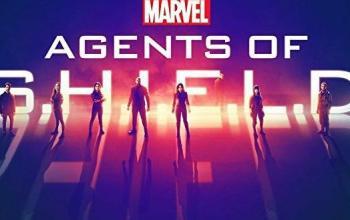 La nuova stagione di Agents of S.H.I.E.L.D. arriva oggi su FOX!