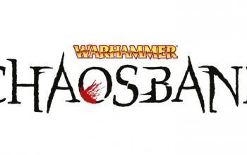 Le musiche di Warhammer: Chaosbane