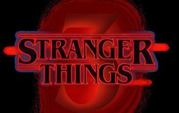 Stranger Things 3, la locandina e gli ultimi rumors!