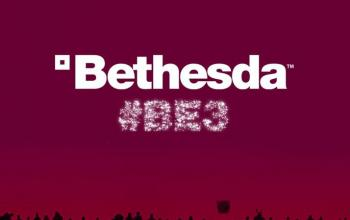 Bethesda ha presentato Orion all'E3 2019