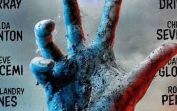 I morti non muoiono, al cinema l'apocalisse zombie secondo Jim Jarmusch