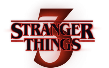 Il trailer finale della terza stagione di Stranger Things