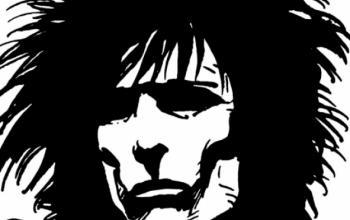 Il meglio della settimana di The Sandman e delle novità da Lucca Comics & Games
