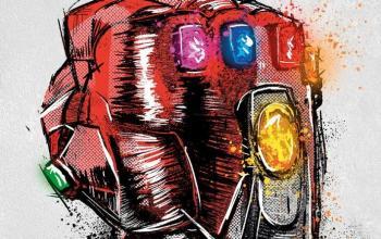 Avengers: Endgame, da oggi (di nuovo) al cinema con scene inedite!