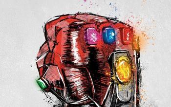 Il meglio della settimana dell'inutile polemica sulla Sirenetta e del ritorno di Avengers: Endgame al cinema