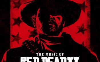 La musica di Red Dead Redemption 2