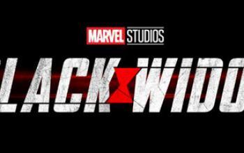 Scarlett Johansson di nuovo nei panni di Black Widow!