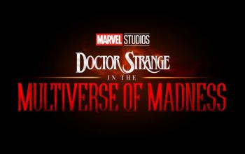 Sam Raimi: da Spider-Man a Doctor Strange in the Multiverse of Madness!