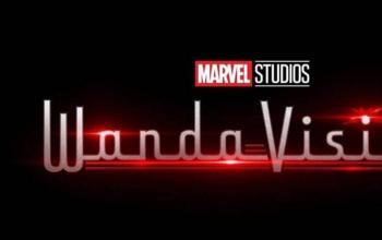 WandaVision: Scarlet Witch e Visione di nuovo insieme nella serie tv Disney+