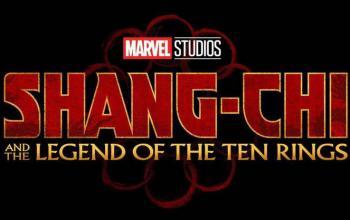 Chi è Shang-Chi, il nuovo eroe del Marvel Cinematic Universe