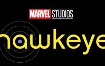 Jeremy Renner torna come Occhio di Falco nella serie TV Hawkeye!