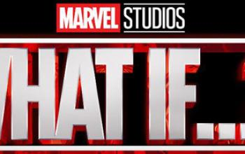 La nuova serie animata Marvel What If…? presentata al Comic-Con!