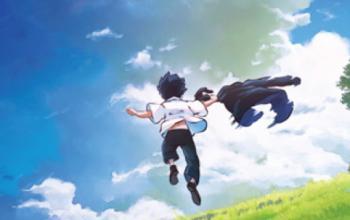 A novembre 2019 arriva E voi come vivrete? di Genzaburo Yoshino, romanzo da cui è tratto il prossimo film di animazione del Premio Oscar Hayao Miyazaki