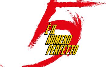 5 è il numero perfetto: il trailer del film tratto dalla graphic novel di Igort