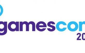 Bethesda alla GamesCom 2019