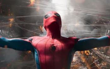 Il meglio della settimana della rottura tra Sony e Disney