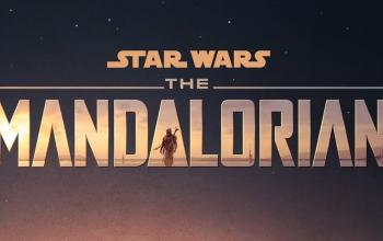 Trailer e poster ufficiali per The Mandalorian!