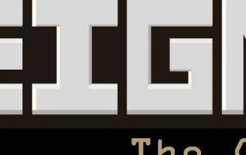 Reigns: The Council arriva su Kickstarter