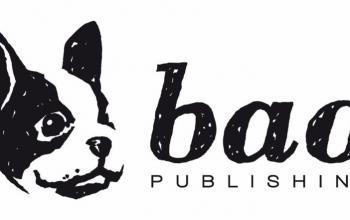Piccola guida sulla lettura in digitale a fumetti con BAO Publishing
