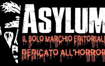 Asylum Press Editor si unisce agli editori di Stranimondi 2019!
