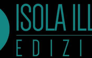 Isola Illyon Edizioni annuncia le versioni PDF dei suoi giochi di ruolo