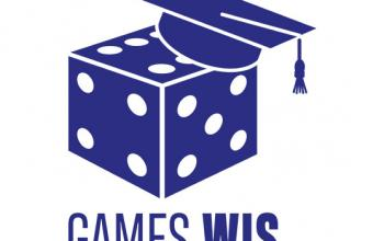 Lucca Comics & Games presenta Game Science Winter School