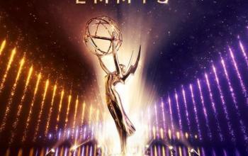 L'ottava stagione de Il Trono di Spade vince l'Emmy per la migliore serie drammatica