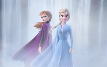 Sette cose da sapere su Frozen 2 – Il Segreto di Arendelle
