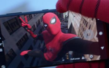 Marcia indietro: Spider-Man resta nel Marvel Cinematic Universe