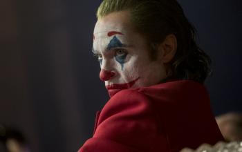Joker arriva al cinema